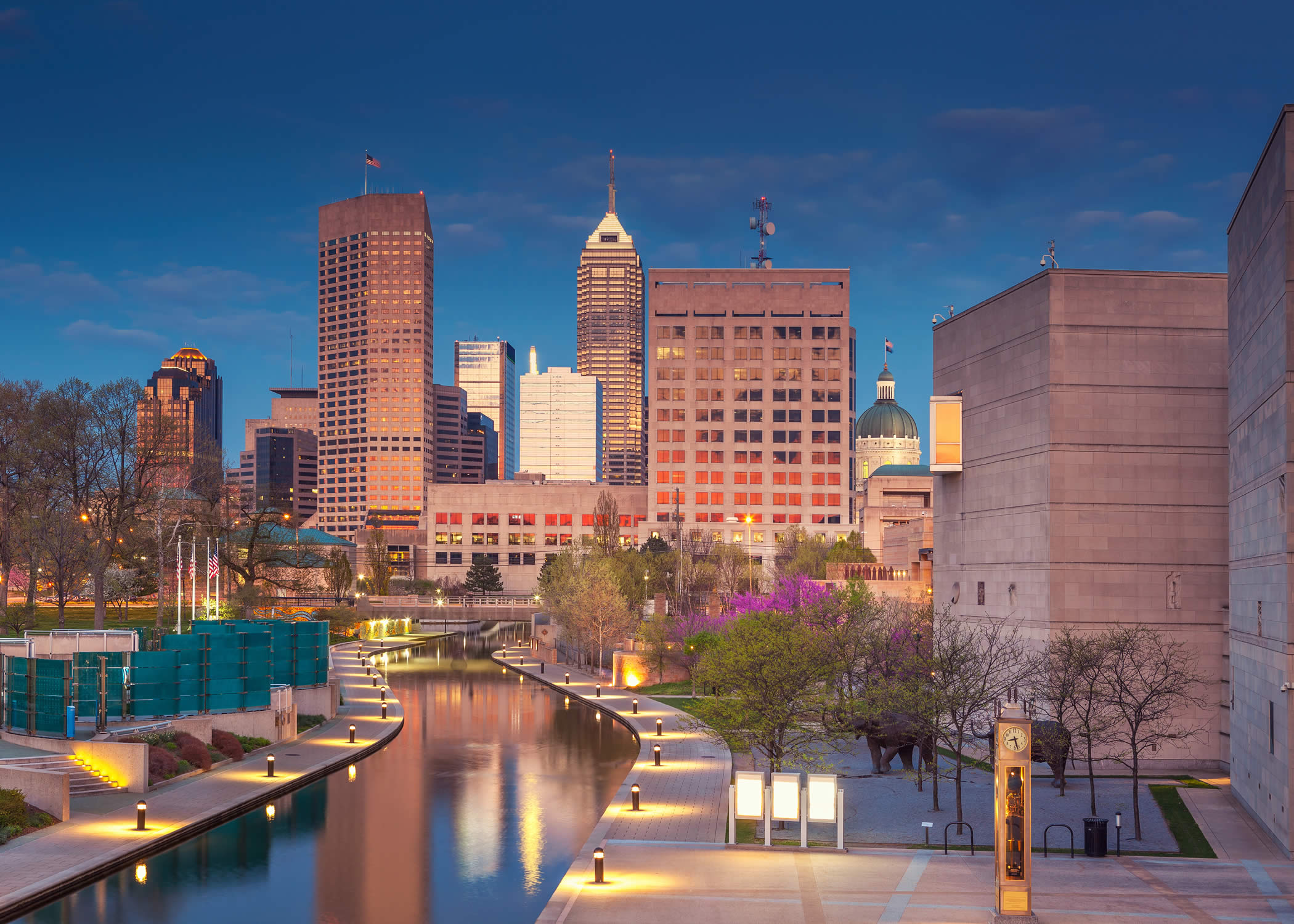 Friday June 17, 2011 - OFCCP Regulatory and Enforcement Update - Indianapolis Industry Liaison Group Meeting - Indianapolis, Indiana