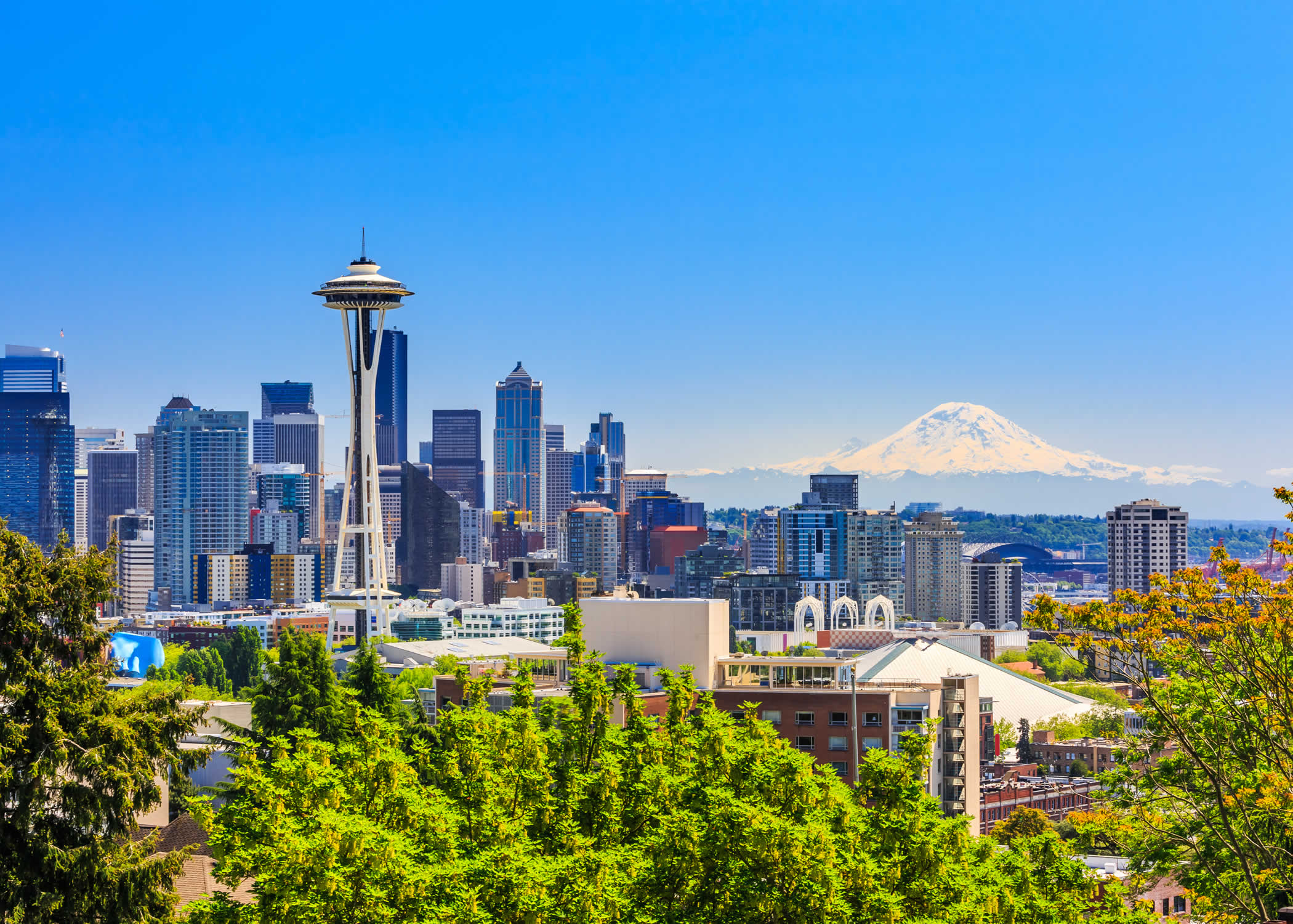 September 10, 2014 - OFCCP's Veteran and Disability Regulations, Government Contractor Executive Orders, and the New Data Compensation Collection Tool - Seattle, Washington