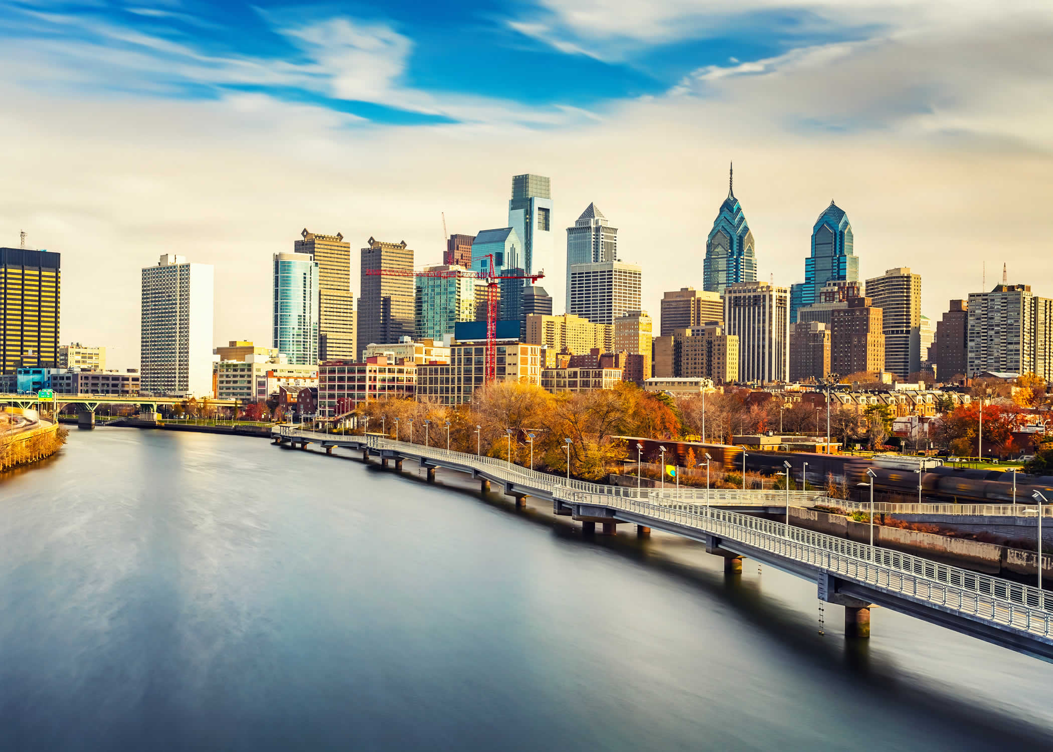 OFCCP Update - April 2016 - Pennsylvania Bar Institute - Philadelphia, Pennsylvania