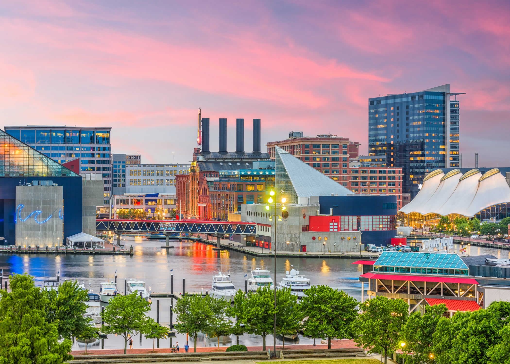 May 10, 2016 - OFCCP Compliance Reviews - Baltimore Industry Liaison Group Meeting - Baltimore, Maryland