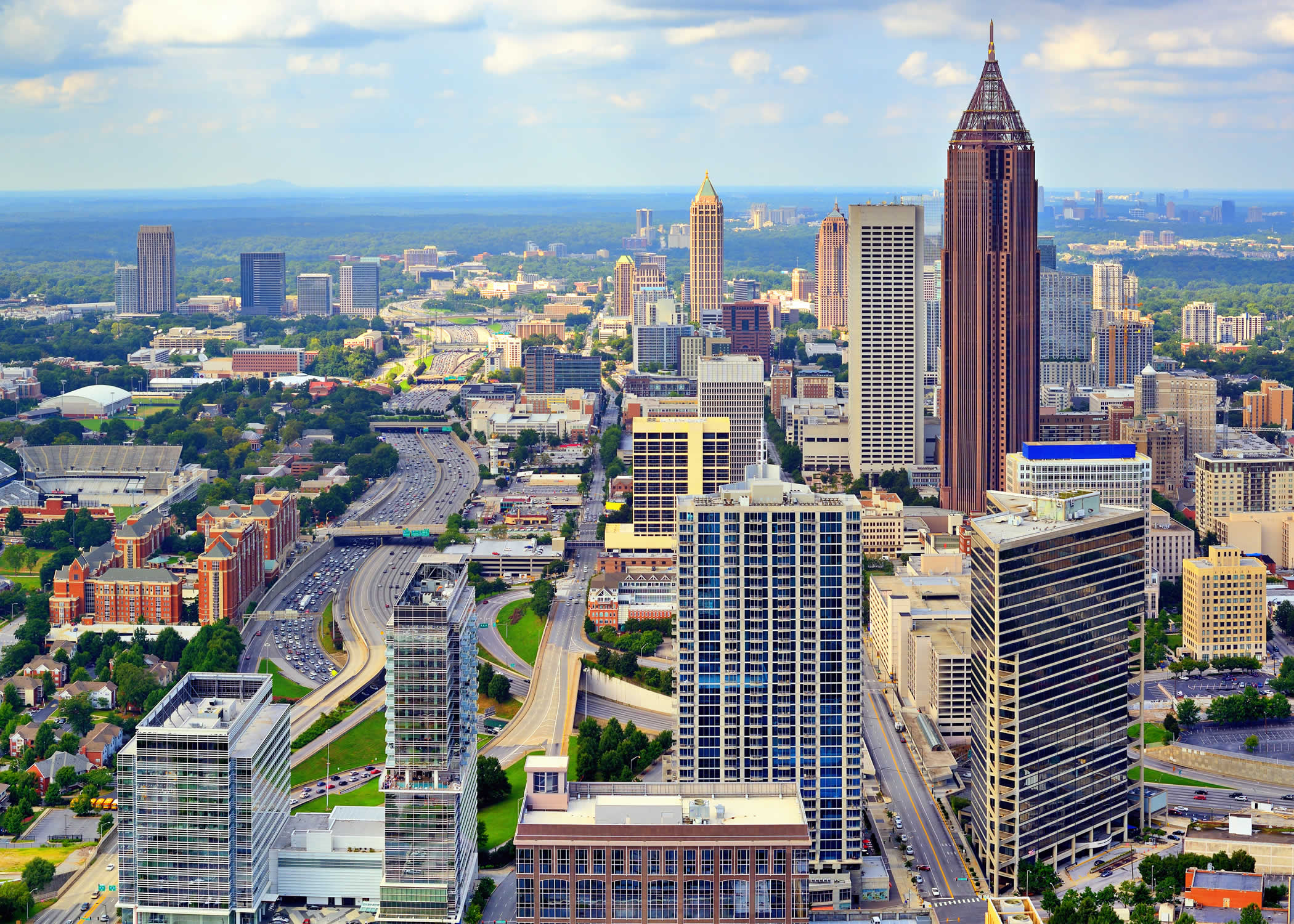 Capturing the When and Why in Applicant Dispositions- Friday June 8, 2018 - American Association for Access, Equity & Diversity Annual Conference - Atlanta, Georgia
