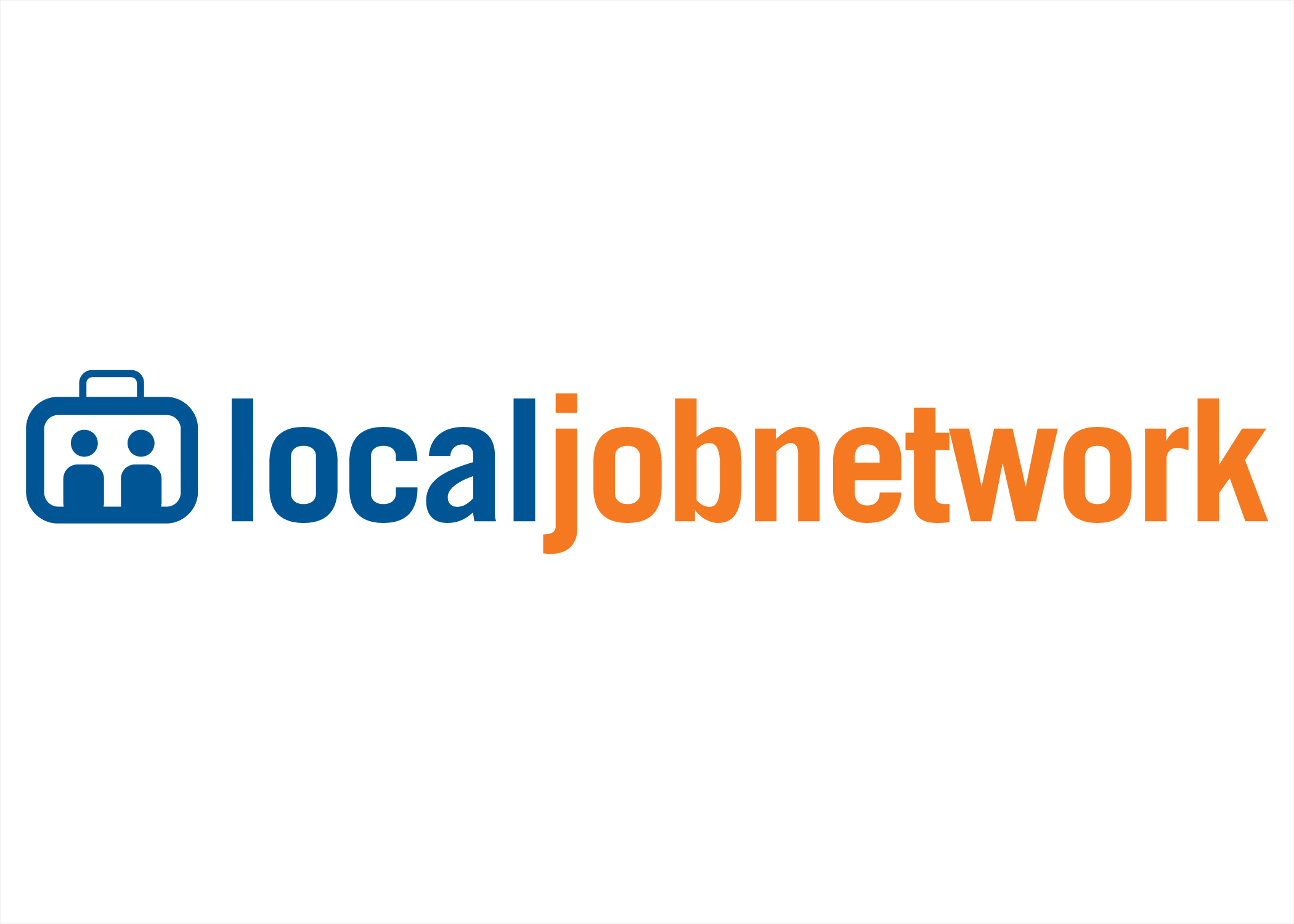 LocalJobNetwork