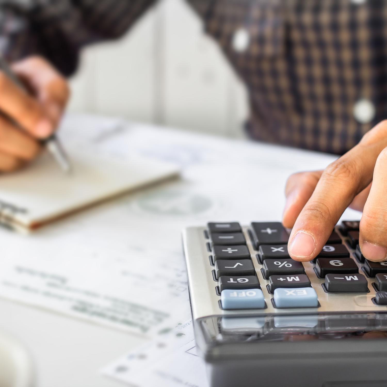 Risky Volunteer Work: Self-Audits of Compensation