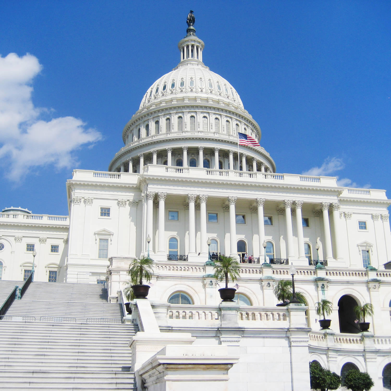 OFCCP Proposed Rule Criticized on Capitol Hill