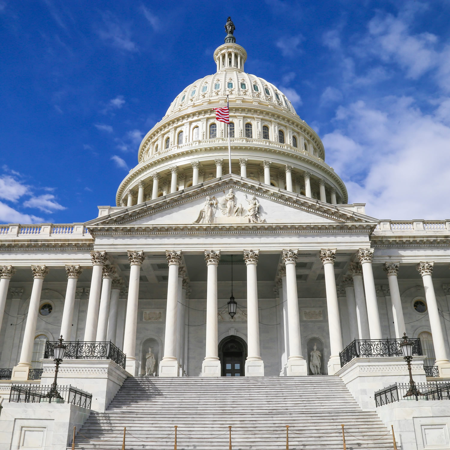 Reviewing the Impact of the Office of Federal Contract Compliance Programs' Regulatory and Enforcement Actions
