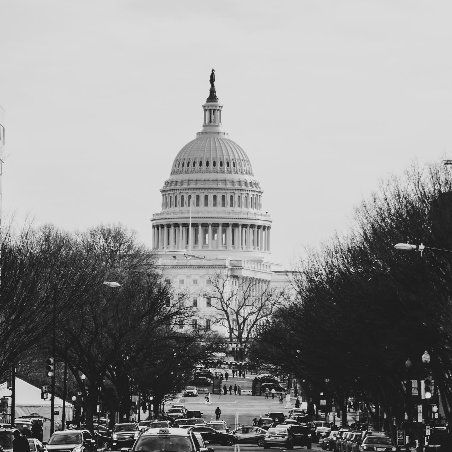 Reflections about Testifying Before the Subcommittee on Health, Education, Labor and Pensions