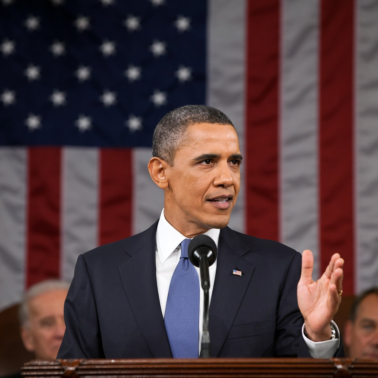 Obama to Bar Wage-Disclosure Retaliation, Direct DOL to Collect Contractor Pay Data
