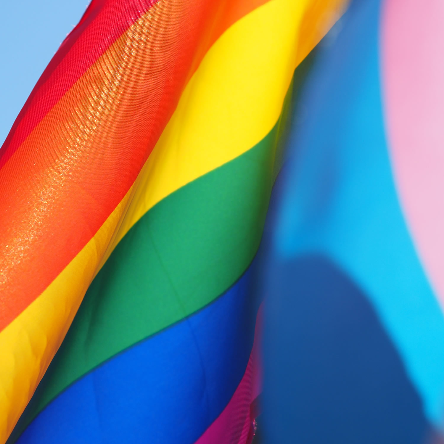 Religious Pushback Expected On LGBT Executive Order