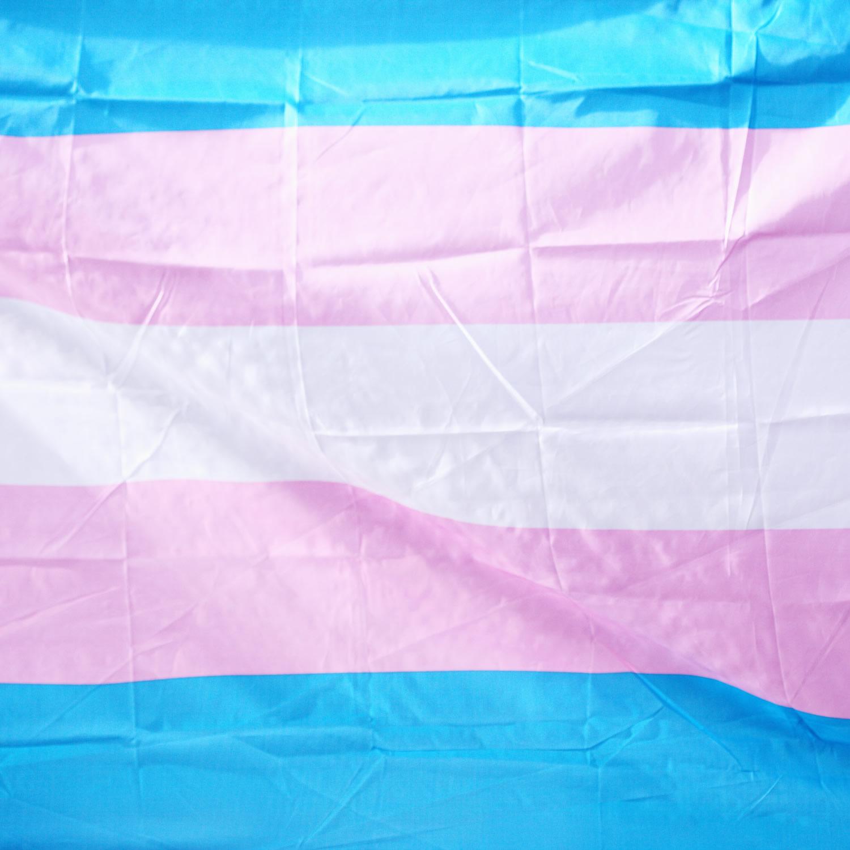 Transgender Workers Protected in Sex Discrimination Rule Revamp