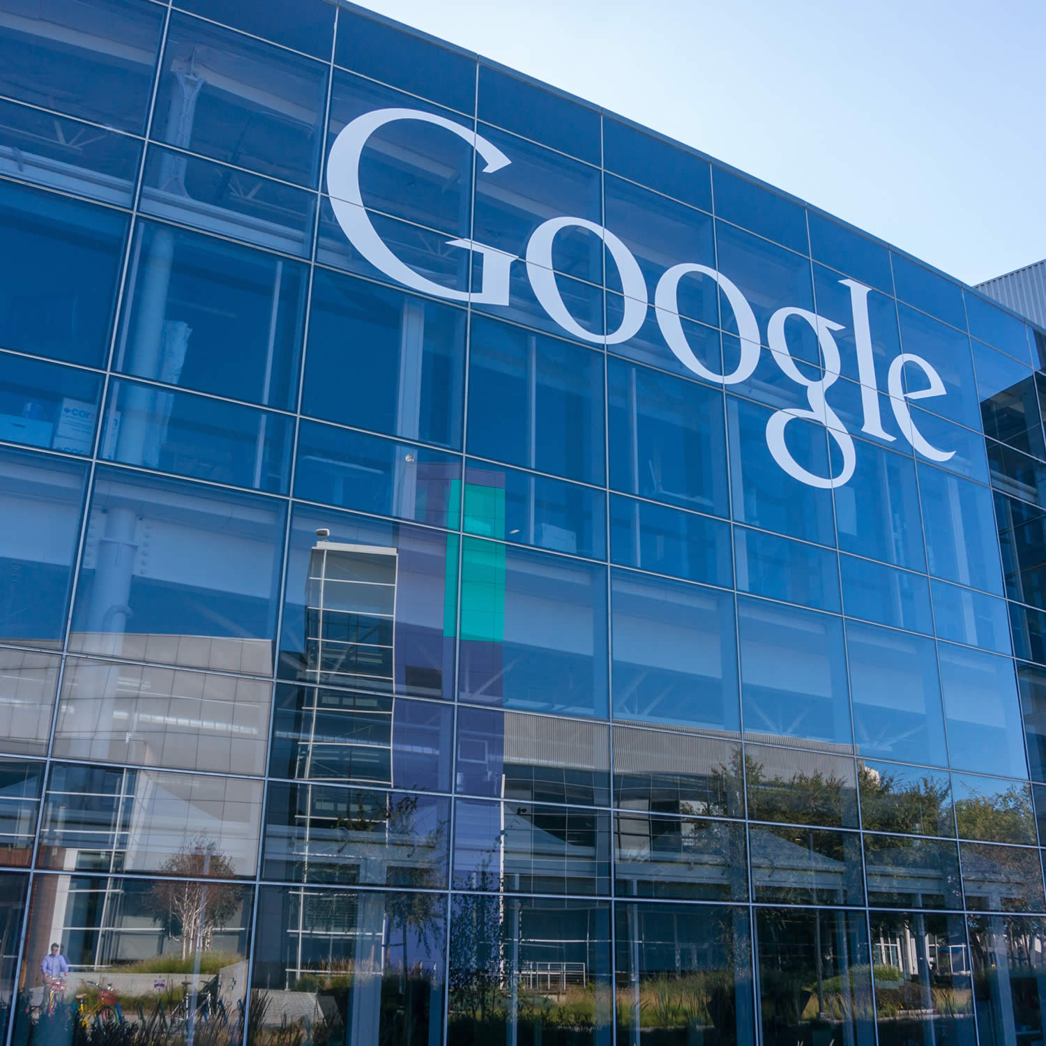 OFCCP Awarded Access to Some Personal Contact Information at Google