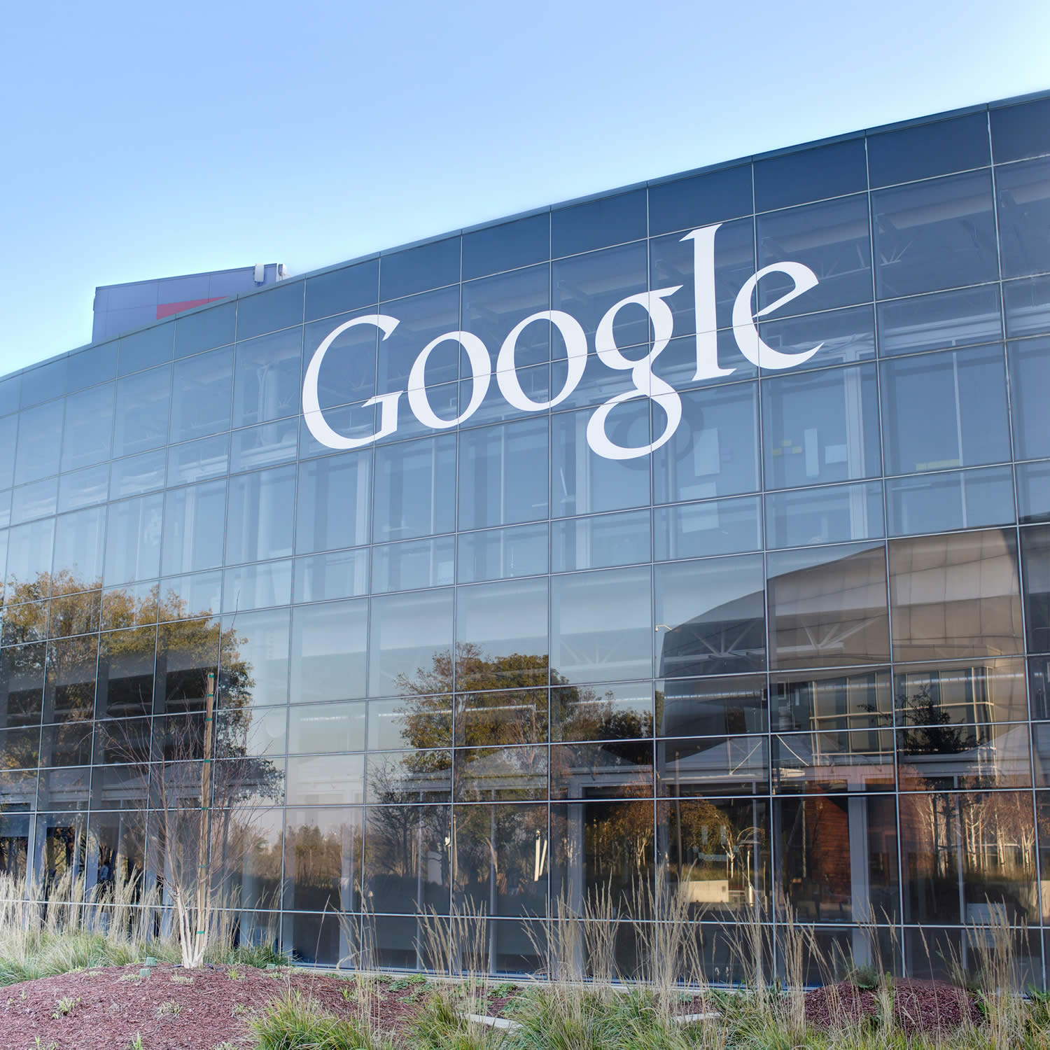 Google Wins Round One in Fair Pay Act Litigation
