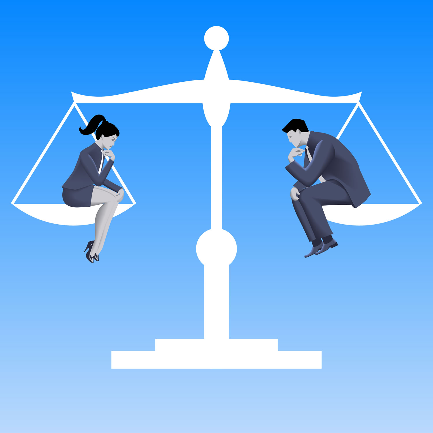 OFCCP Guidance Clarifies Valid Pay Equity Factors