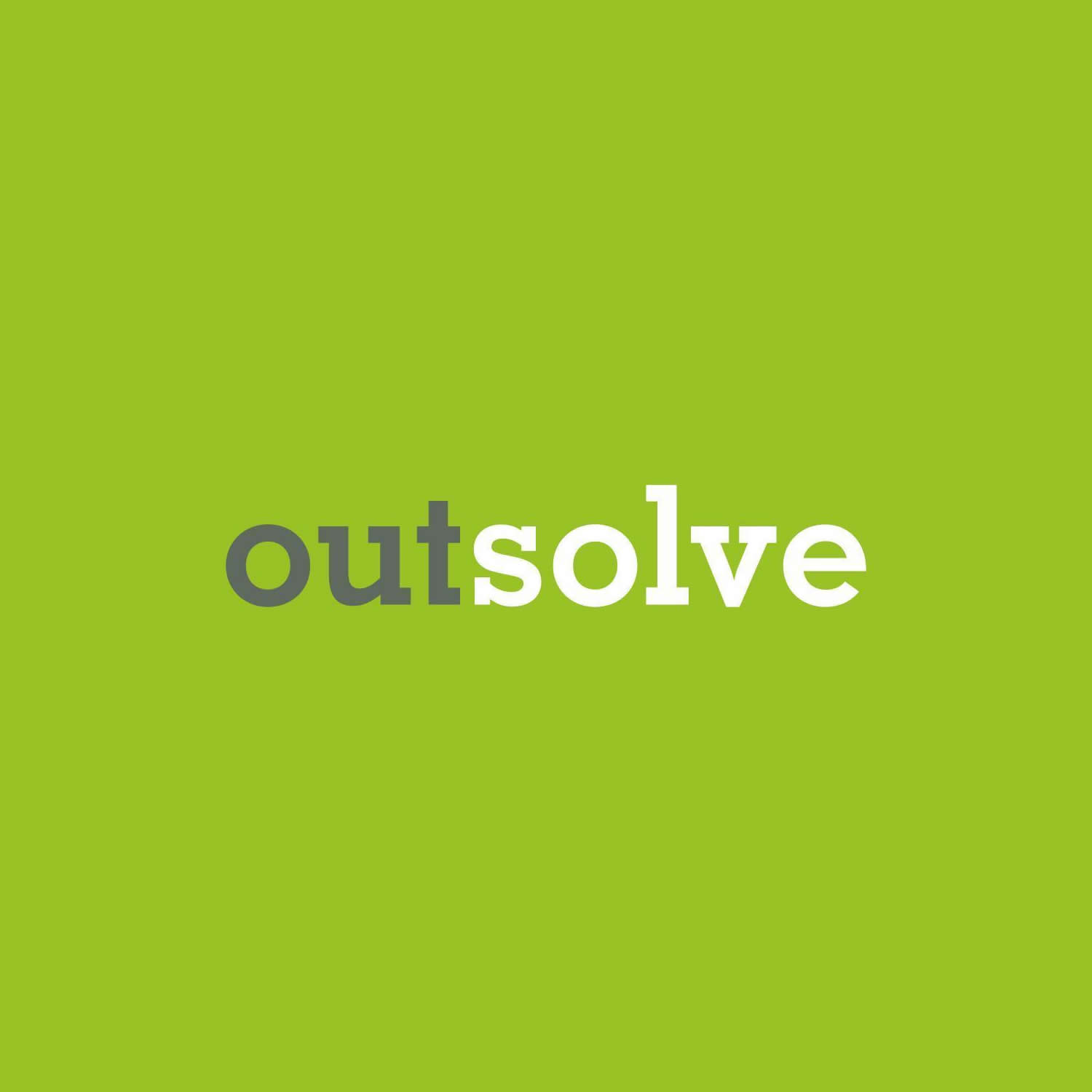 OutSolve Announces Strategic Partnership with Roffman Horvitz, PLC