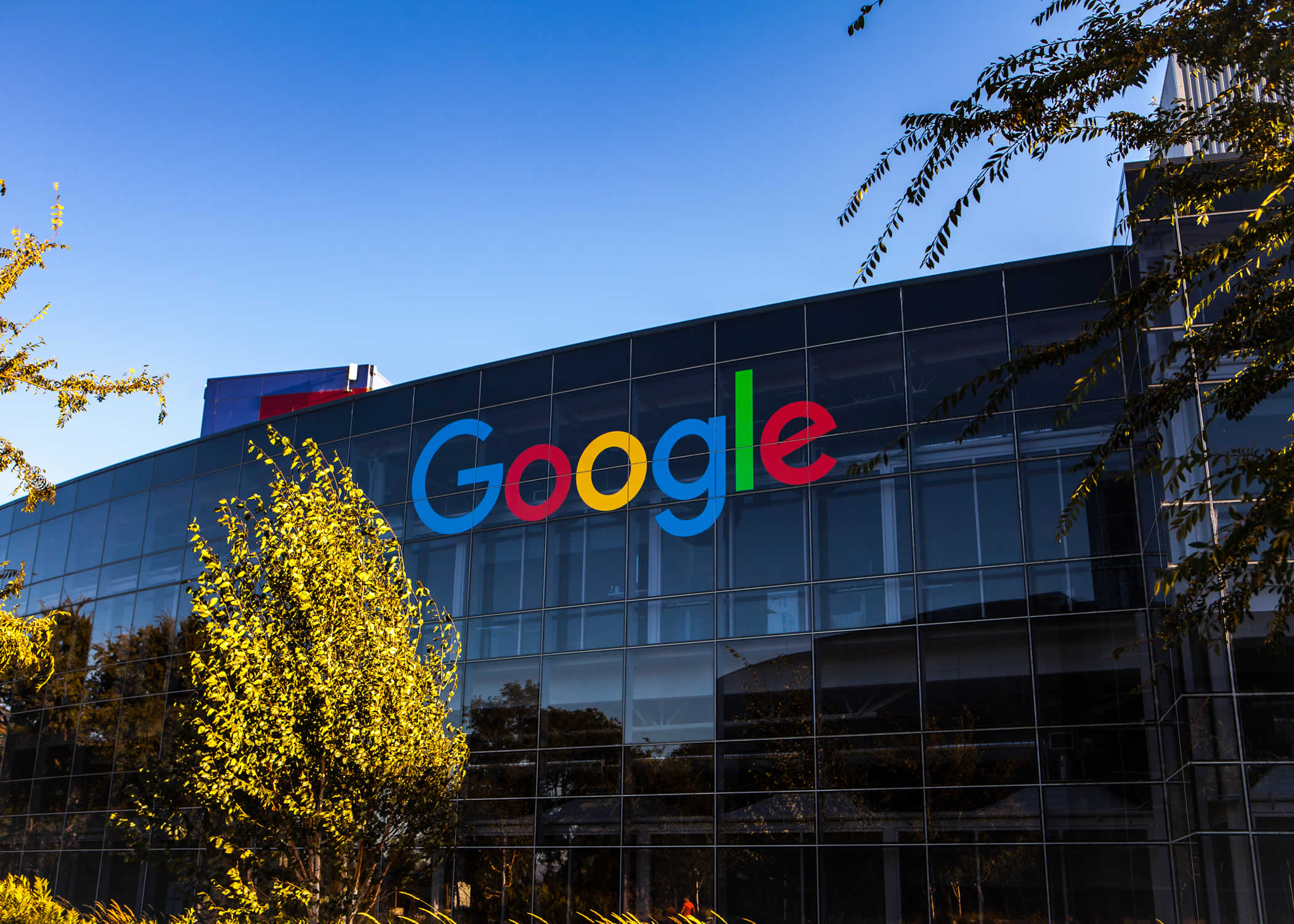 Despite Prior Decision Emphasizing Burden, ALJ Orders Google To Produce Extensive Pay Data Fields To OFCCP: Decision Narrows Scope of OFCCP's Request But Leaves In Place Tremendously Burdensome Information Demand