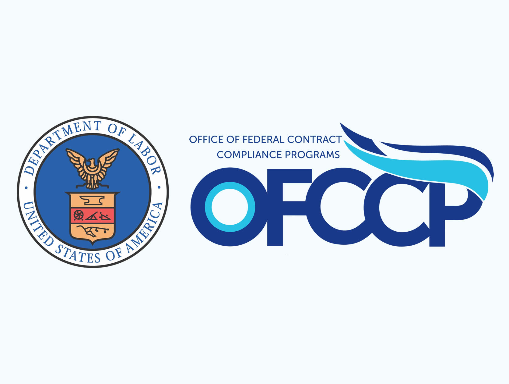 OFCCP Compliance Reviews
