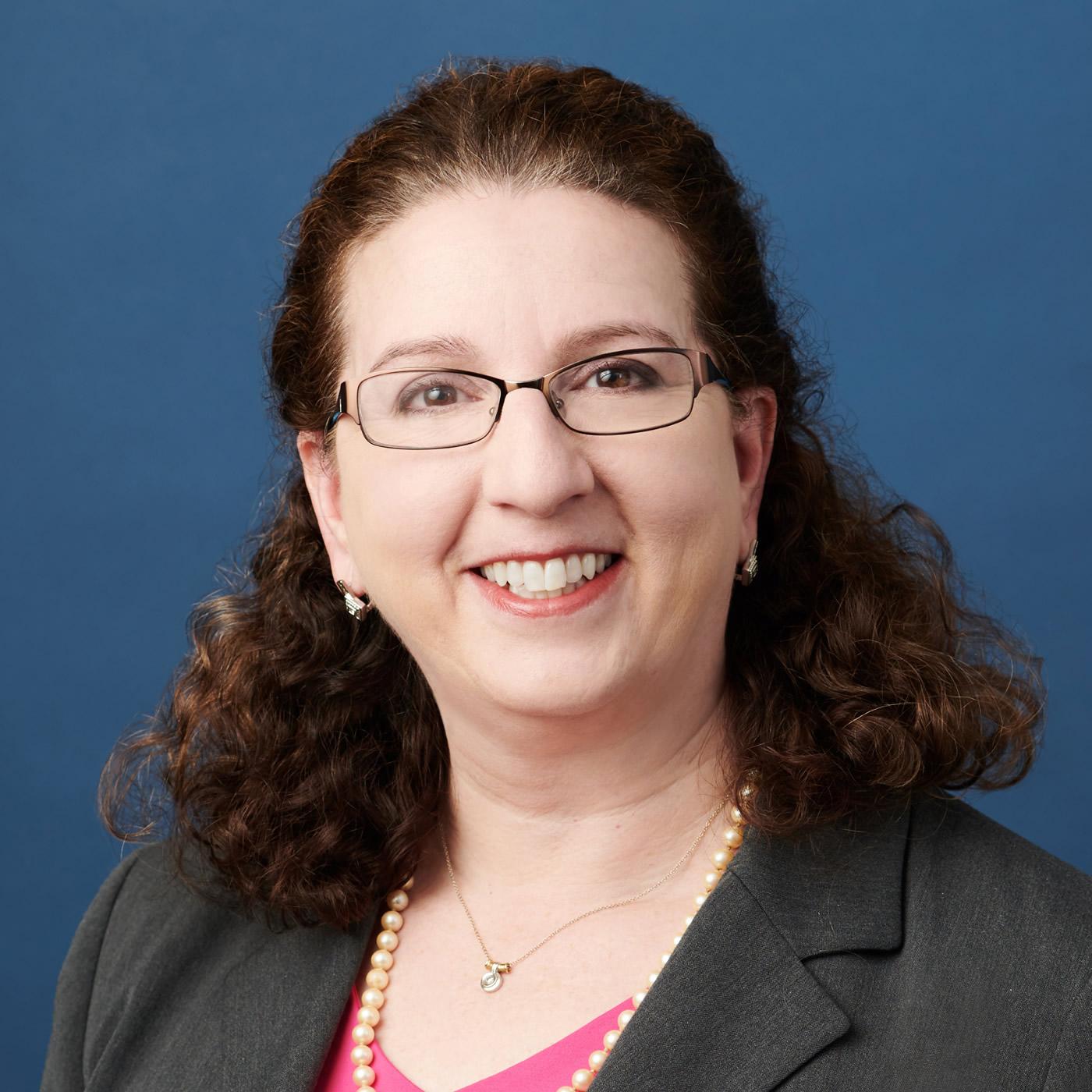 Alissa A. Horvitz, Member Attorney