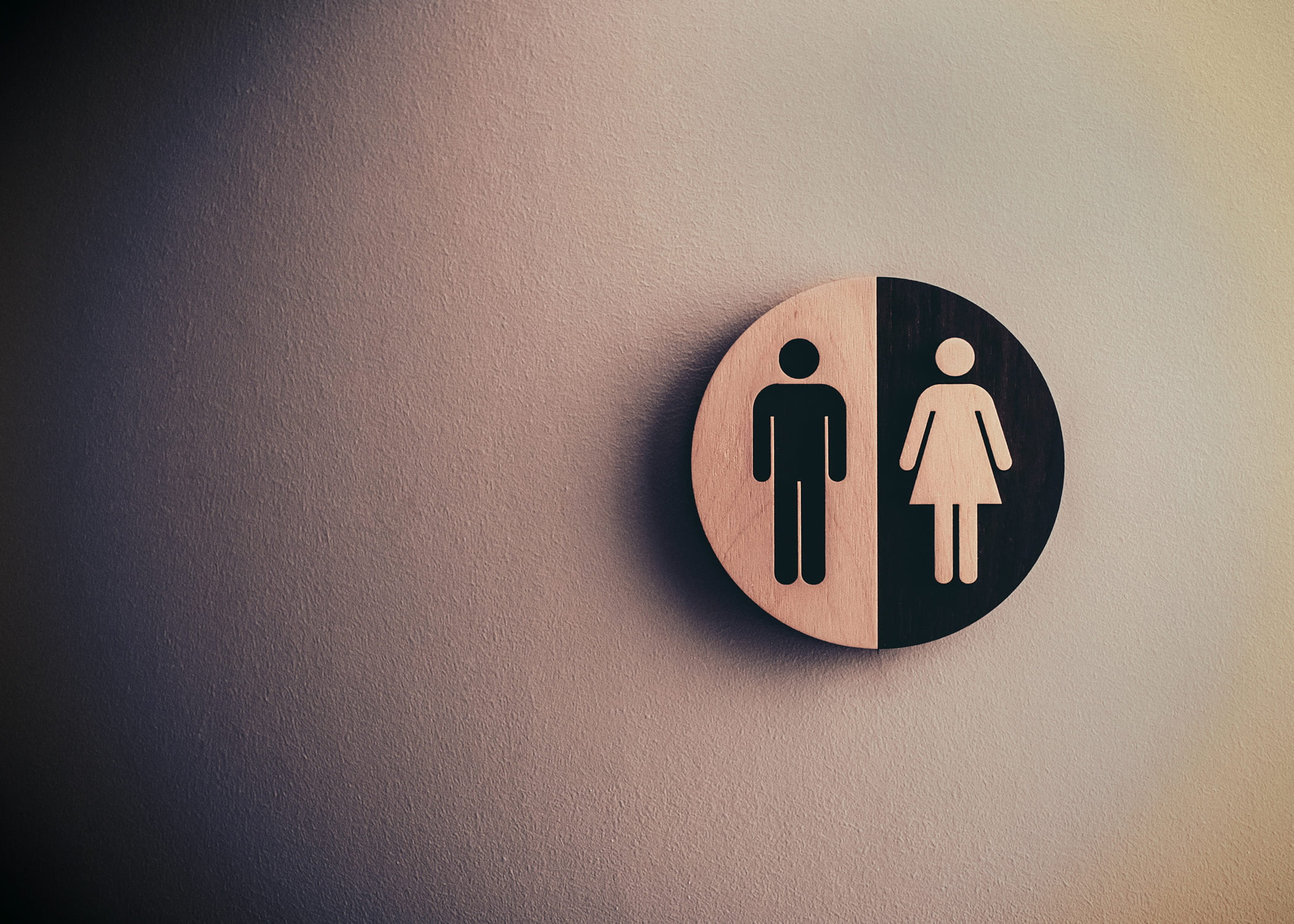 Jacksonville ILG - Gender Identity and Sexual Orientation Final Regulations