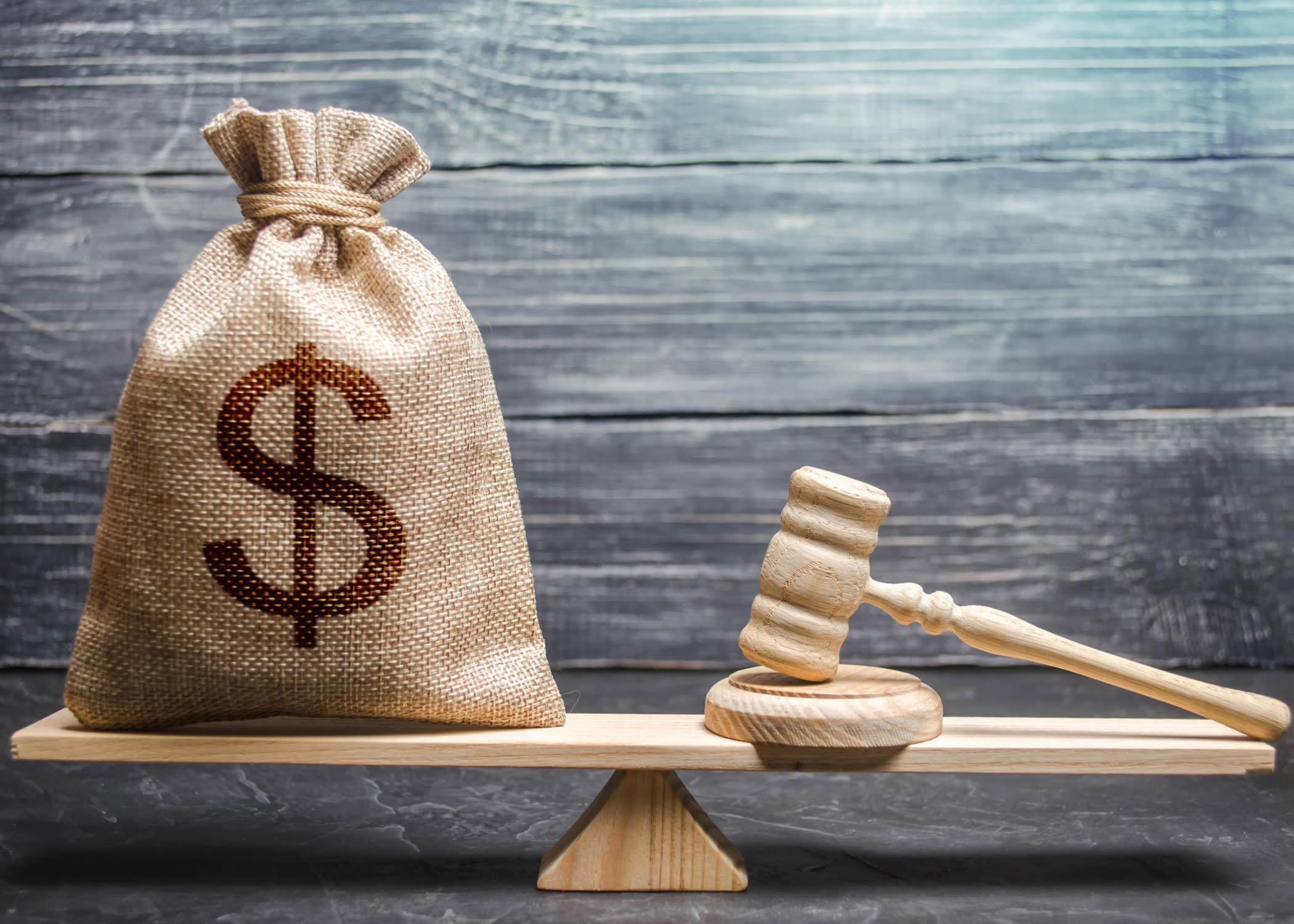 OFCCP Compensation Audits