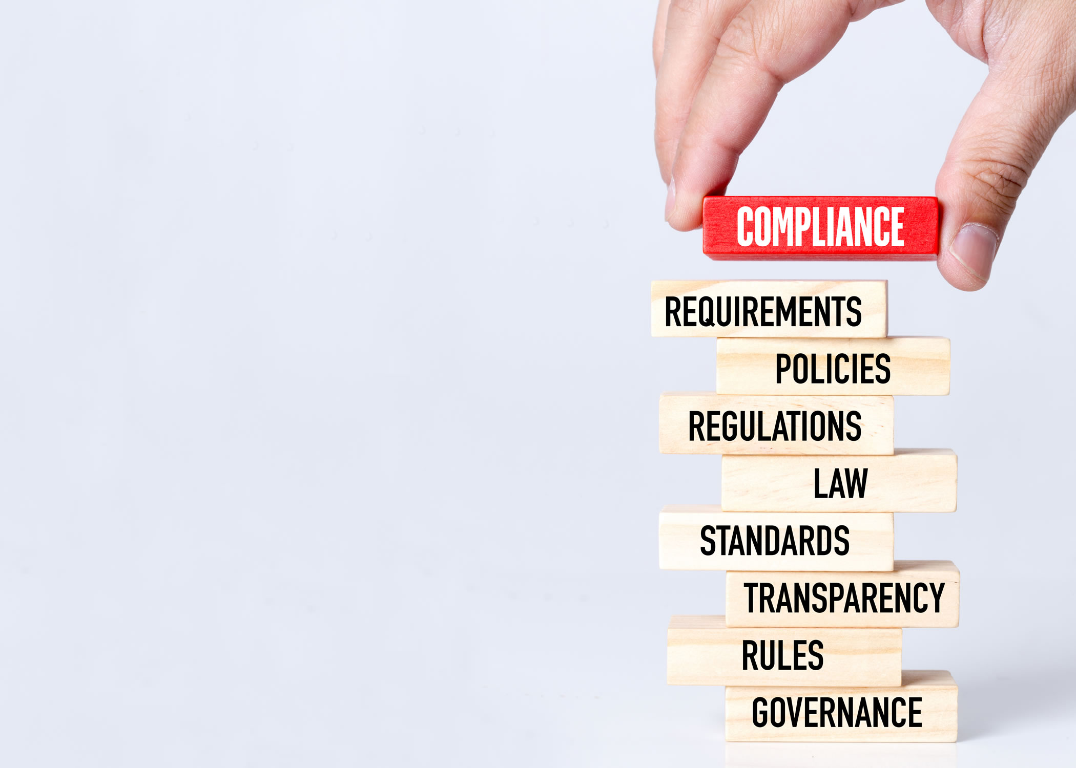 Preparing for an OFCCP Compliance Reivew (Establishment and FAAPS)