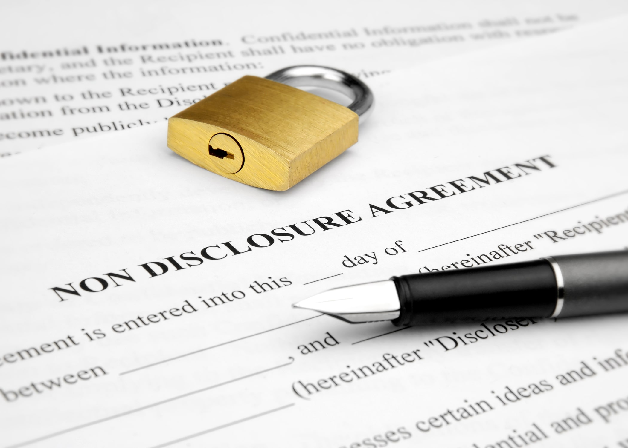 Webinar: Considerations for Disclosing EEO-1 Forms Within and Outside Your Organization