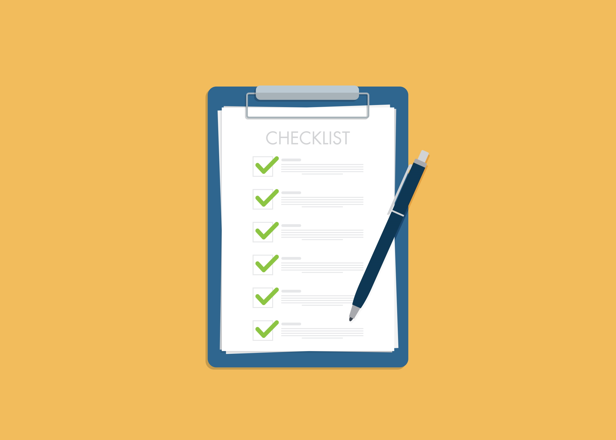 Preparing for an OFCCP Supply and Service Compliance Review